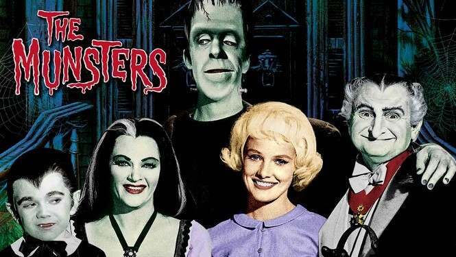 Munsters-1-11094.jpg