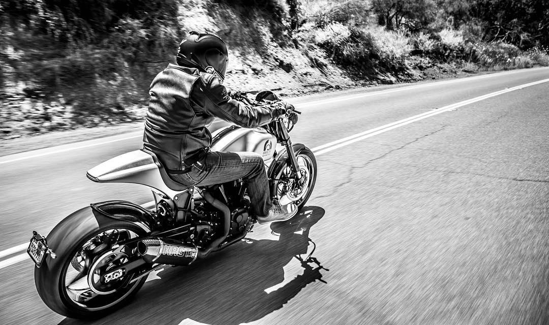 Keanu Reeves Arch Motorcycle krgt1