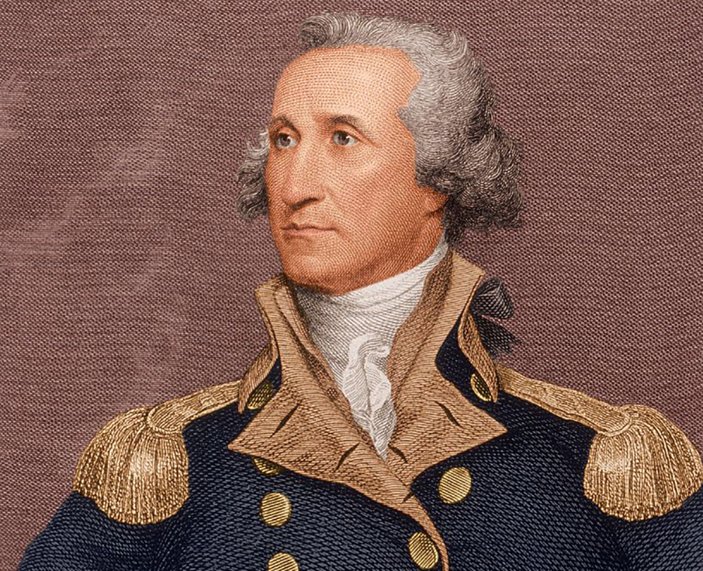 george-washington-natural-hair