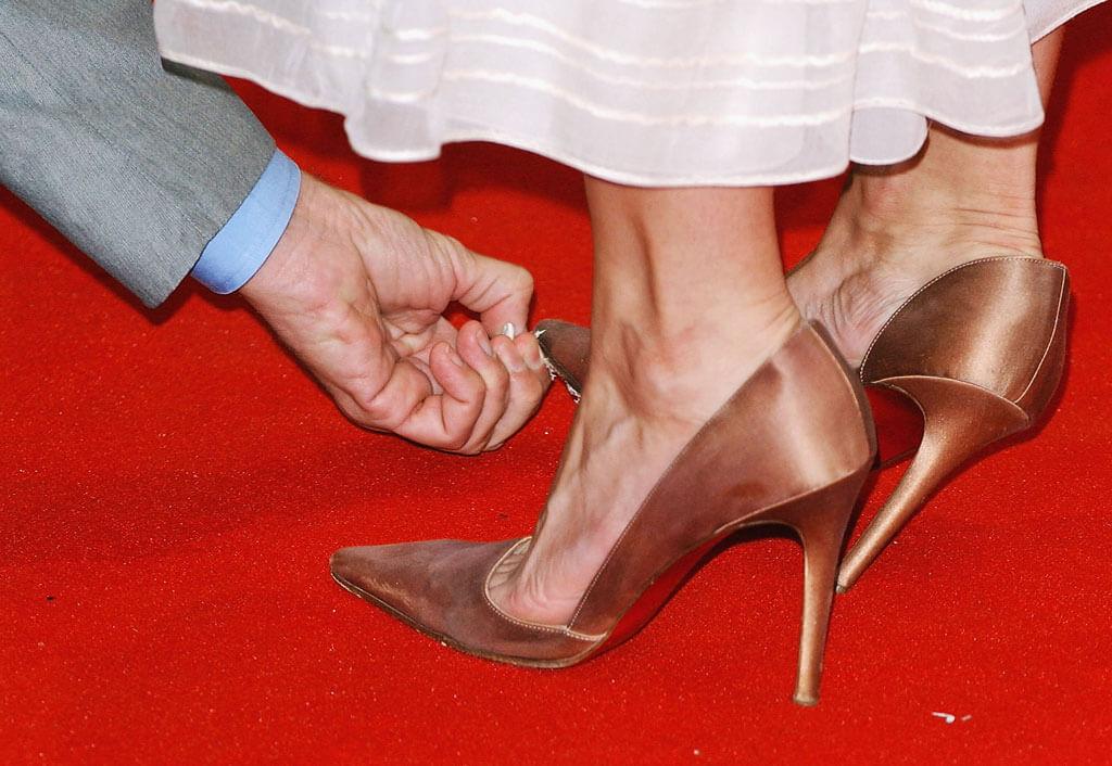 dunst-shoe-gum-94245