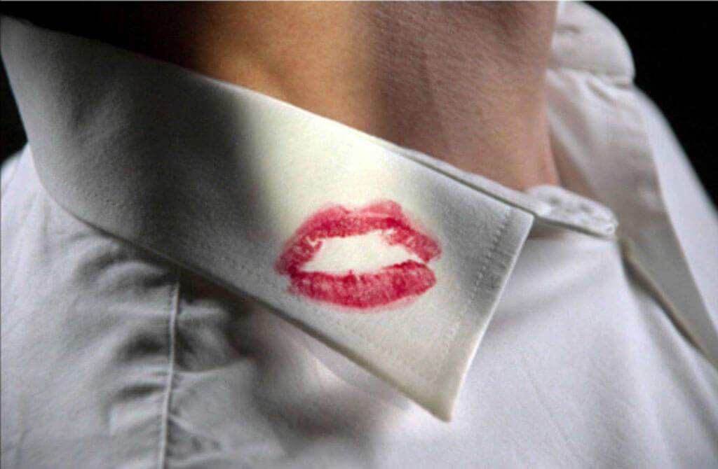 lipstick-stain-99522