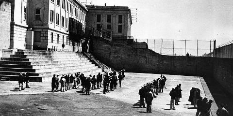 Alcatraz-featured