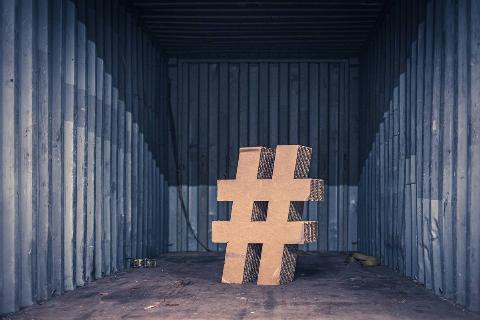 real-name-hashtag-symbol