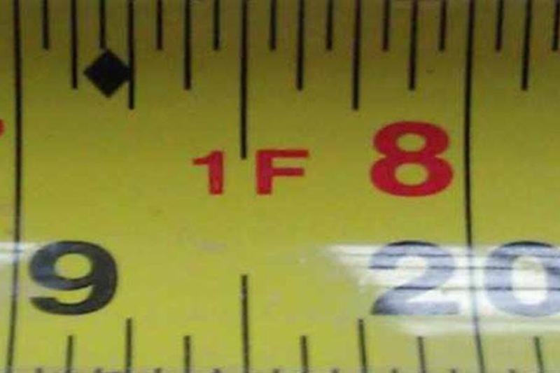 tape-measure-70084
