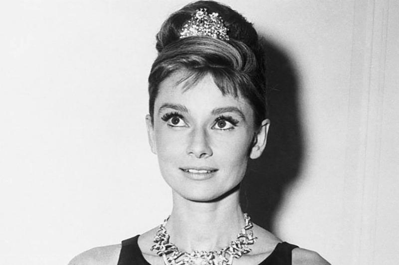 Picture of Hepburn