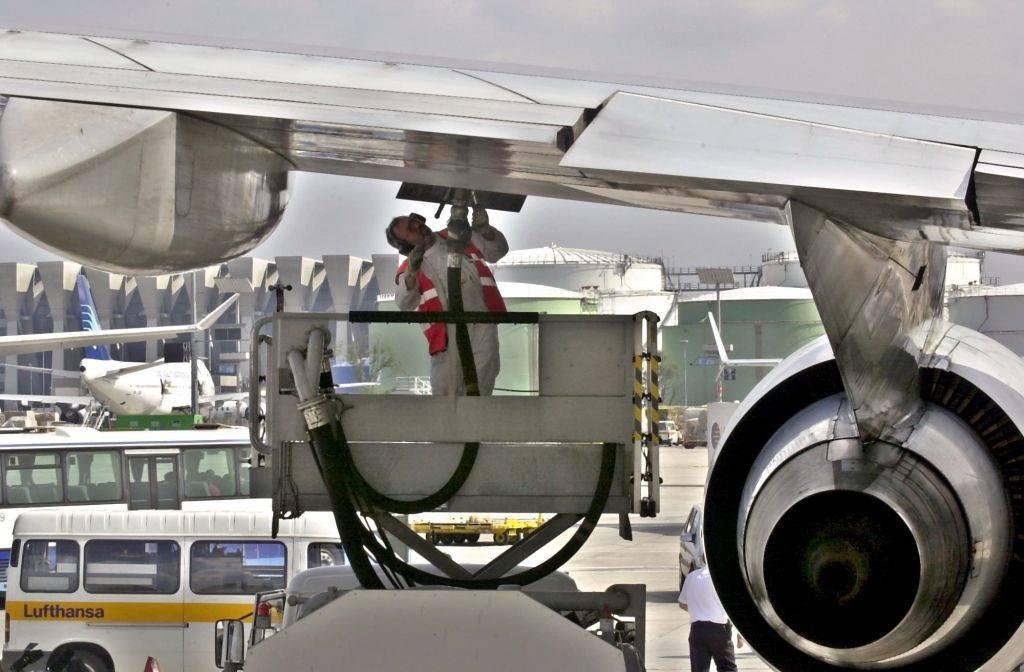 boeing-747-6