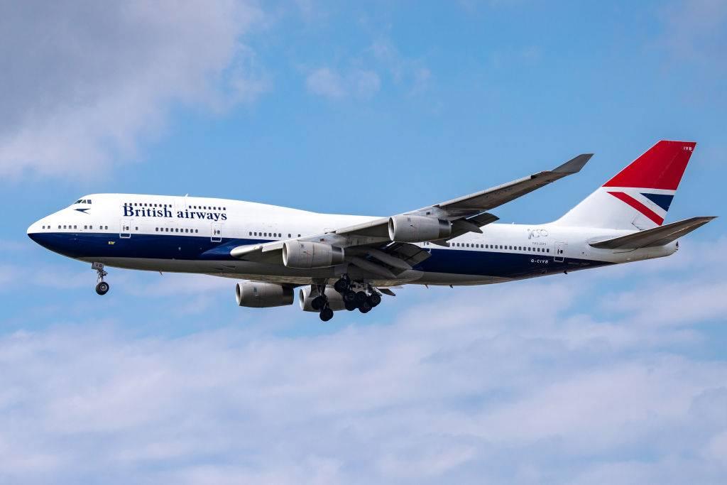 boeing-747-13