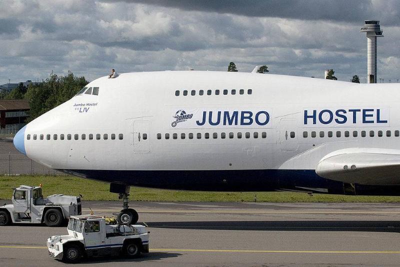 boeing-747-17