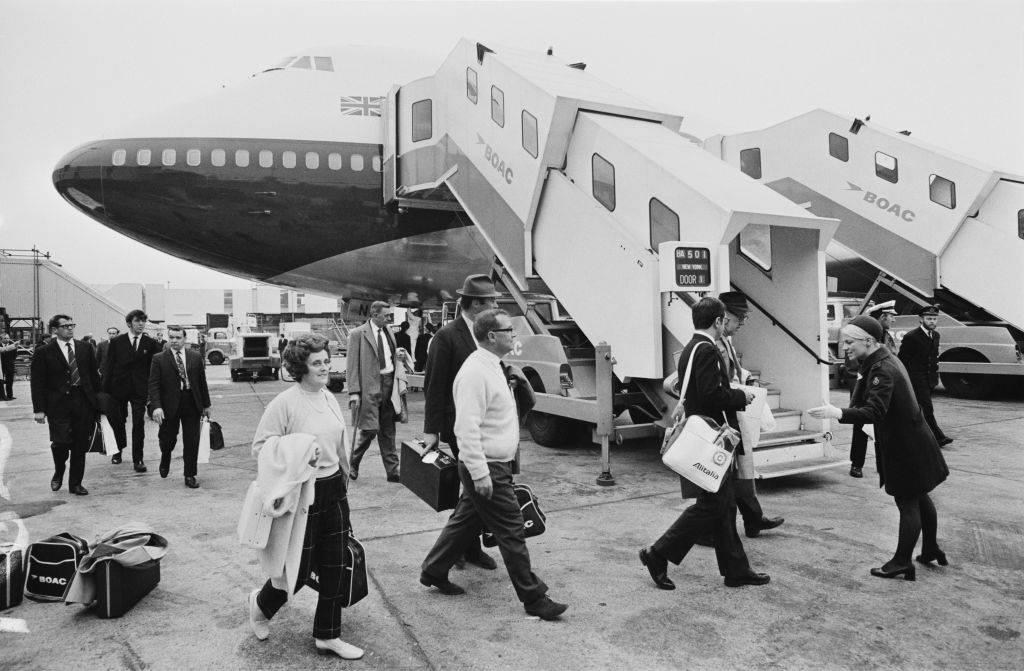 boeing-747-16
