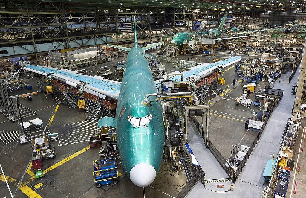 boeing-747-5