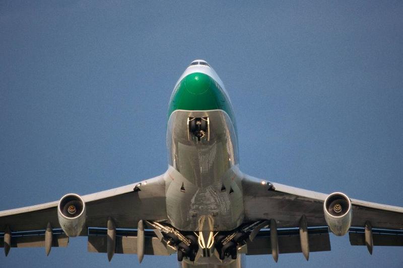boeing-747-7