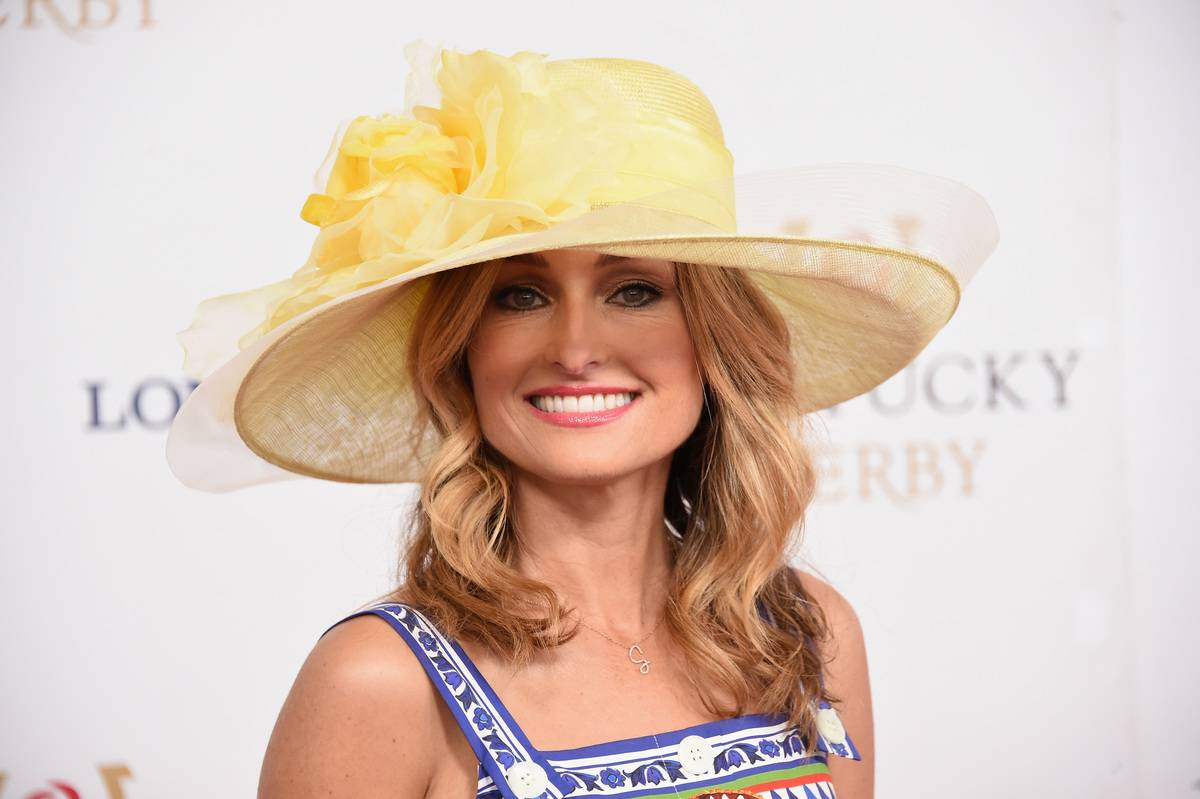 143rd Kentucky Derby - Red Carpet