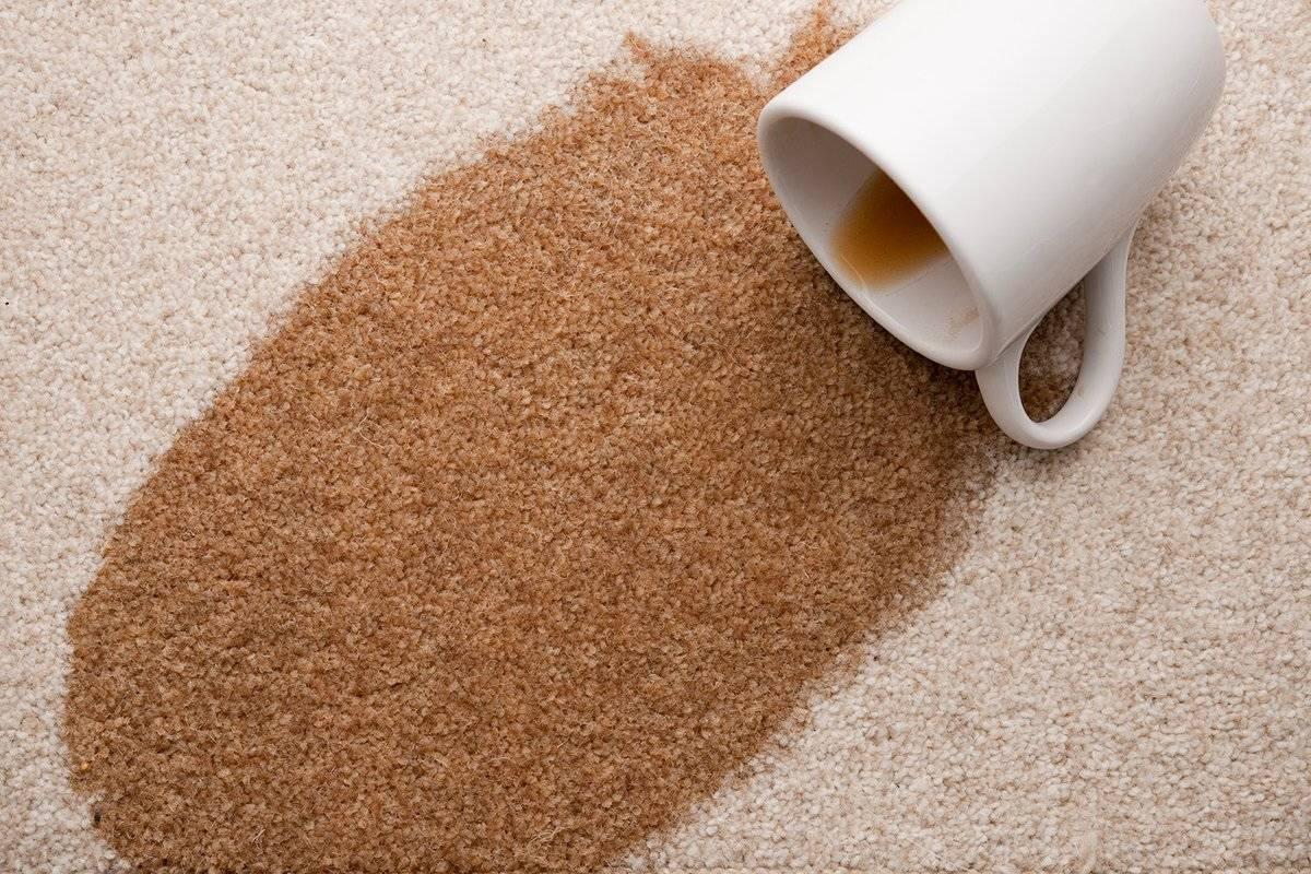 carpet-stain