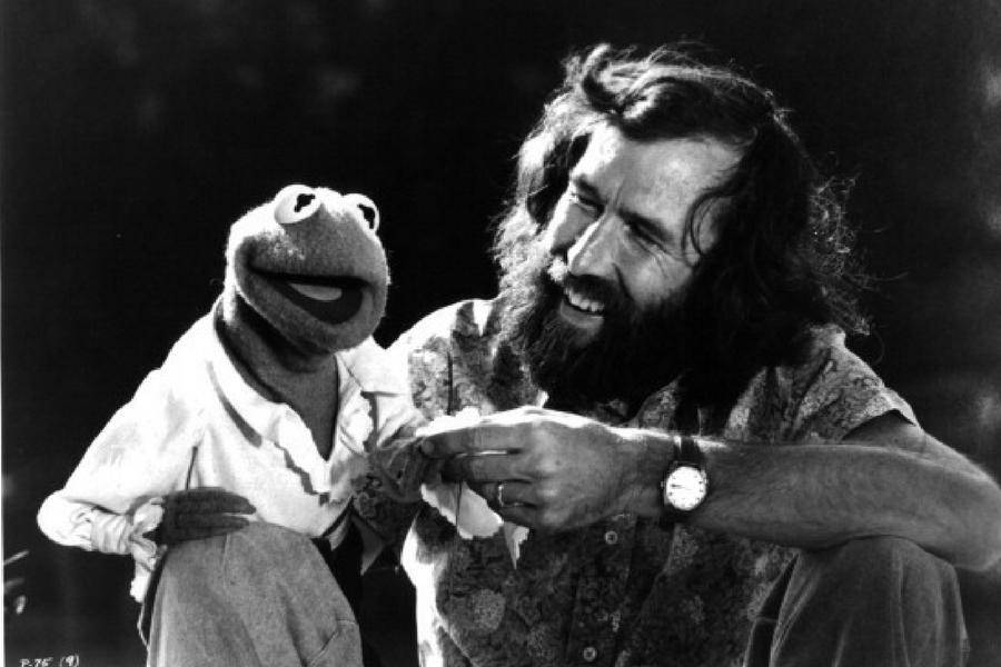 kermit-and-henson-together-66177-27127