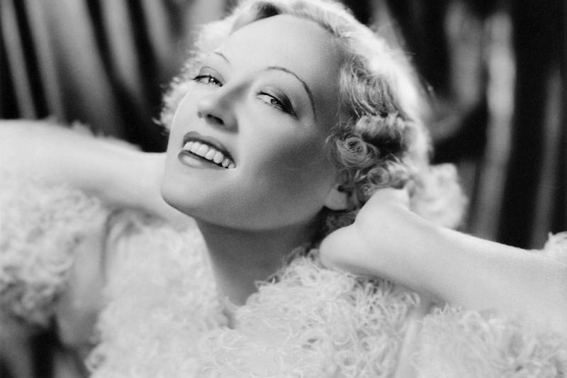 Picture of Marion Davies