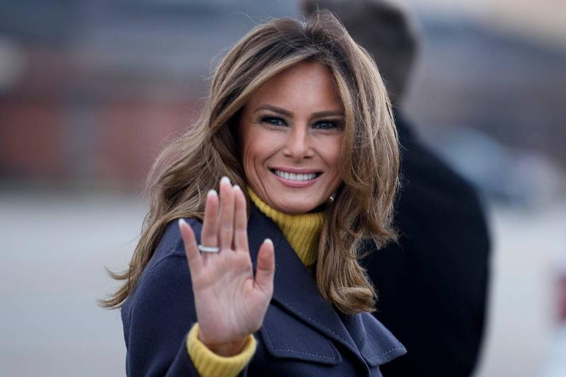 first-lady-rules-7