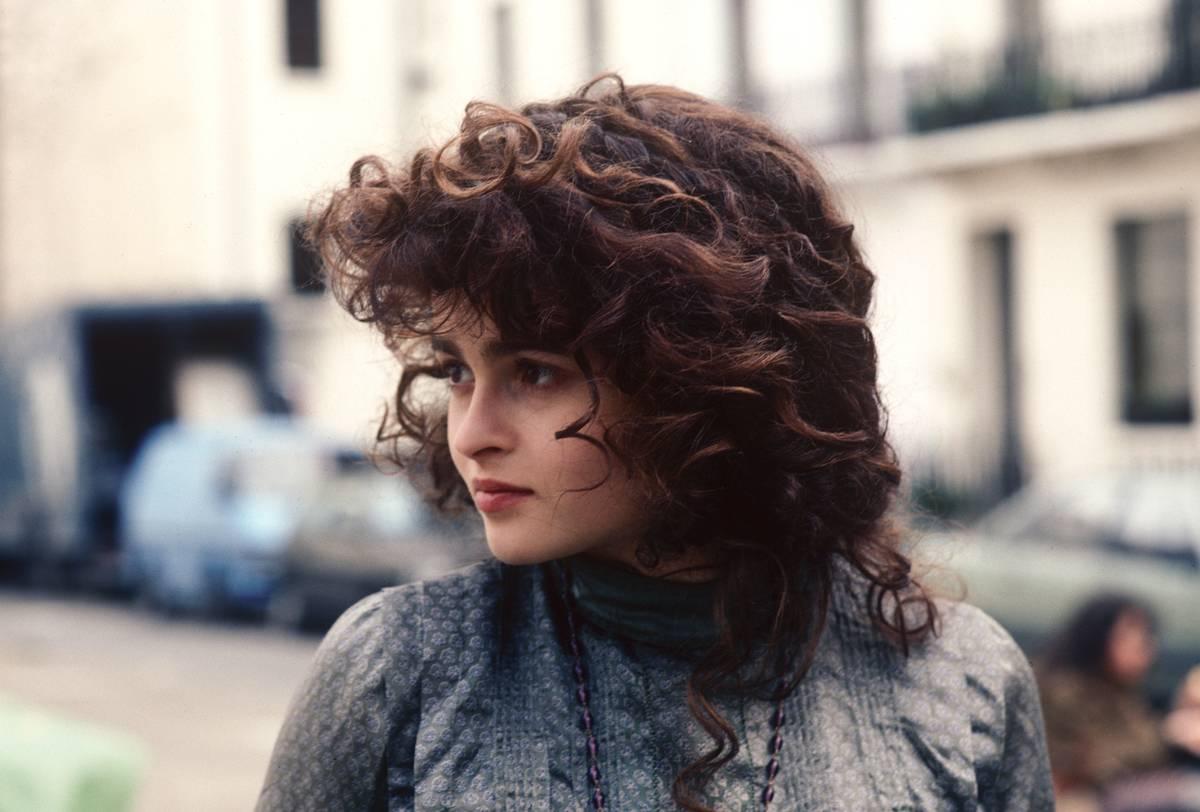 Helena-Bonham-Carter-1991