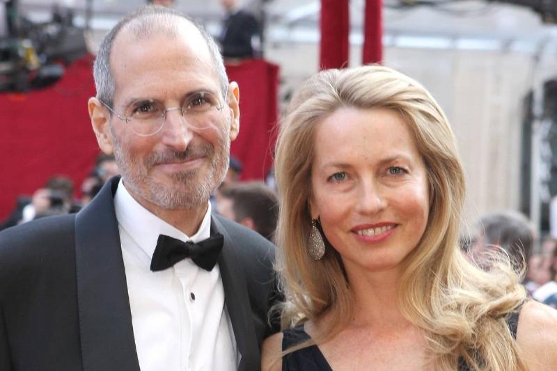 82nd Annual Academy Awards Arrivals
