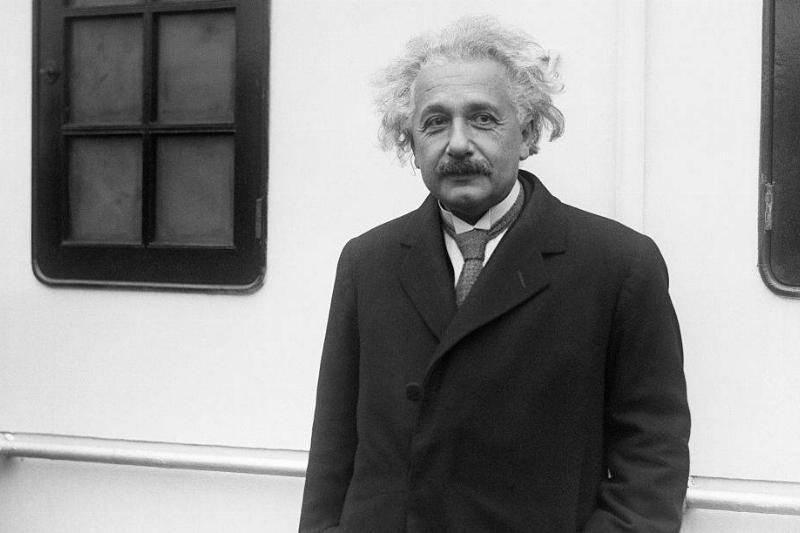 Albert-Einstein-517323568-95534