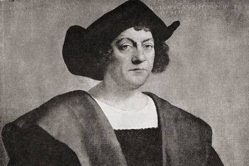 Christopher-Columbus-188006681-44787