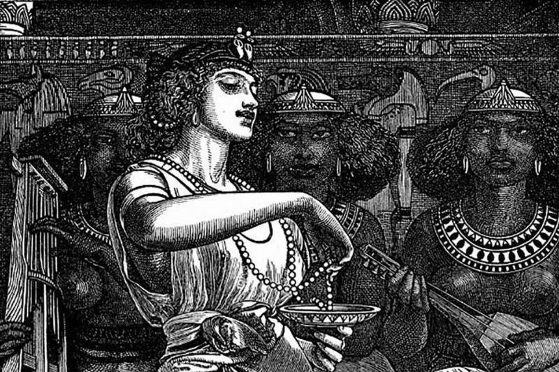 Cleopatra-463908405-45902