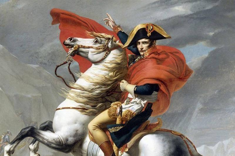 Napoleon-Bonaparte-544234302-26092