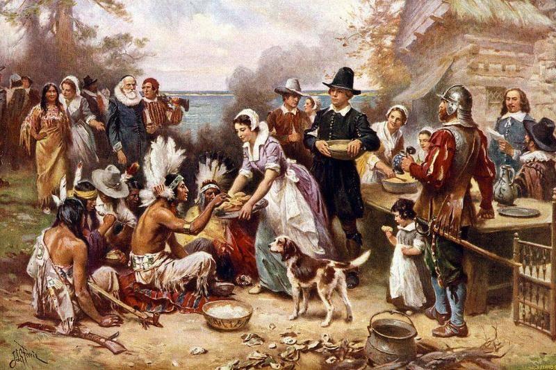 Thanksgiving-481655521-48469