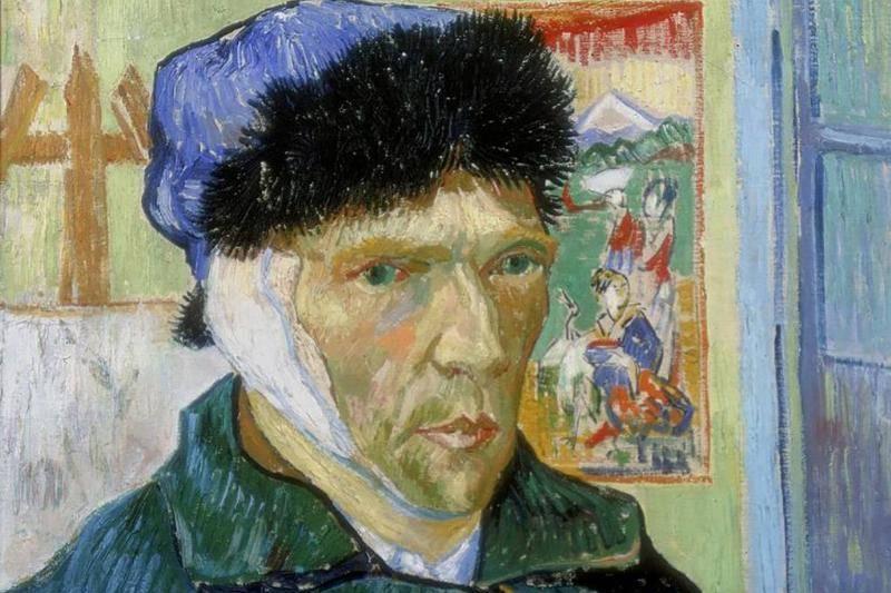 Vincent-van-Gough-113448559-35778
