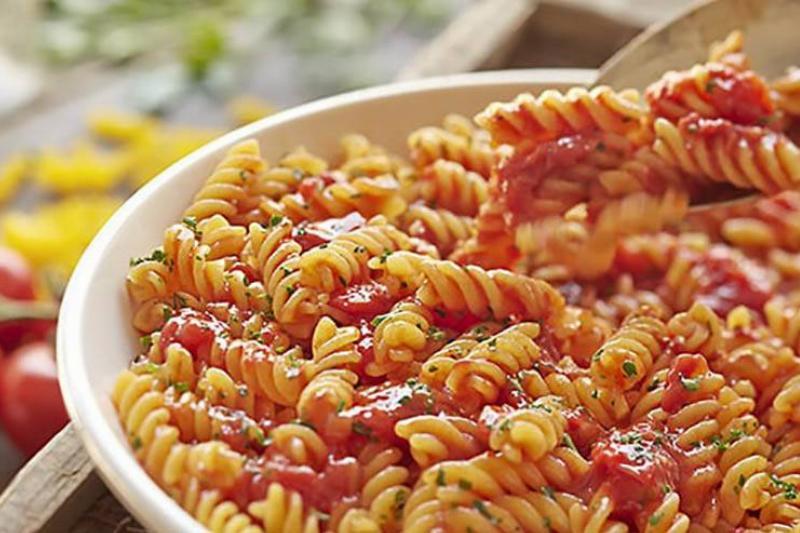 olive-garden-gluten-free-pasta