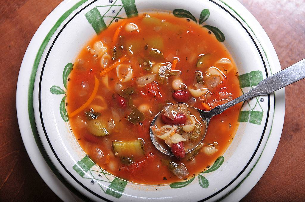 olive-garden-soup