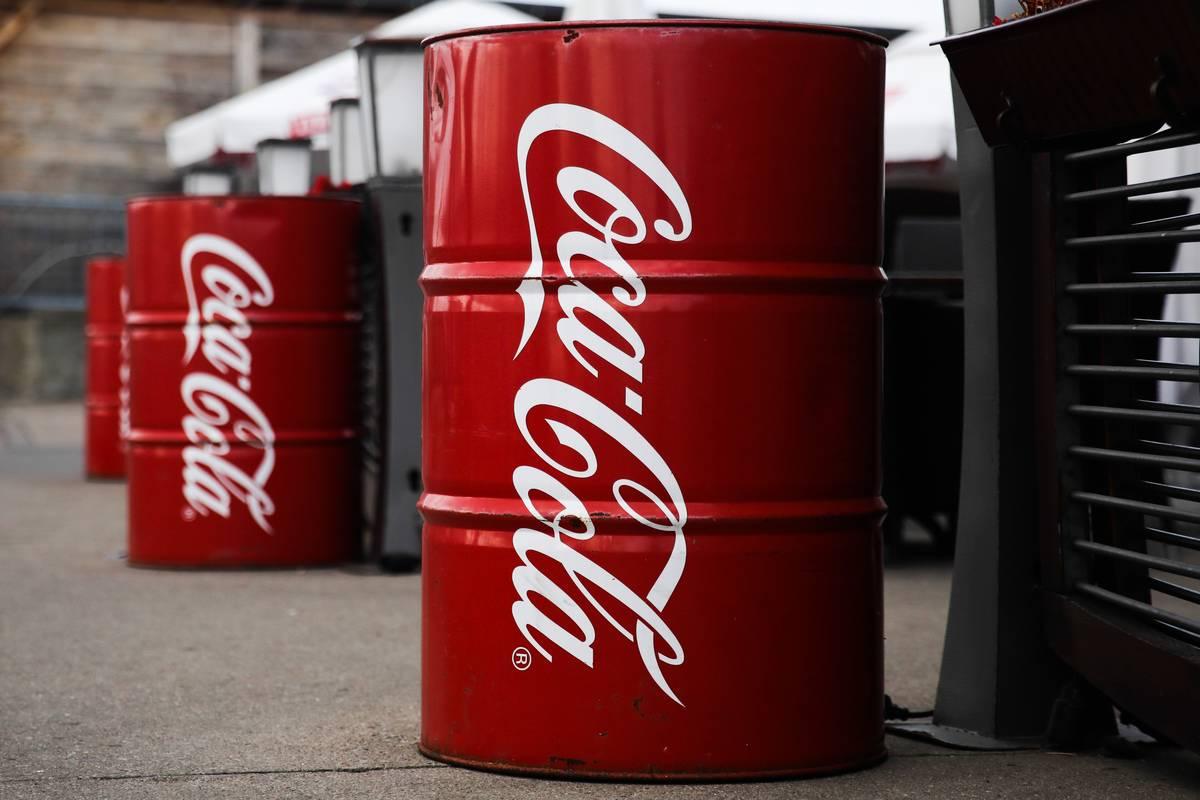 coca-cola-barrel