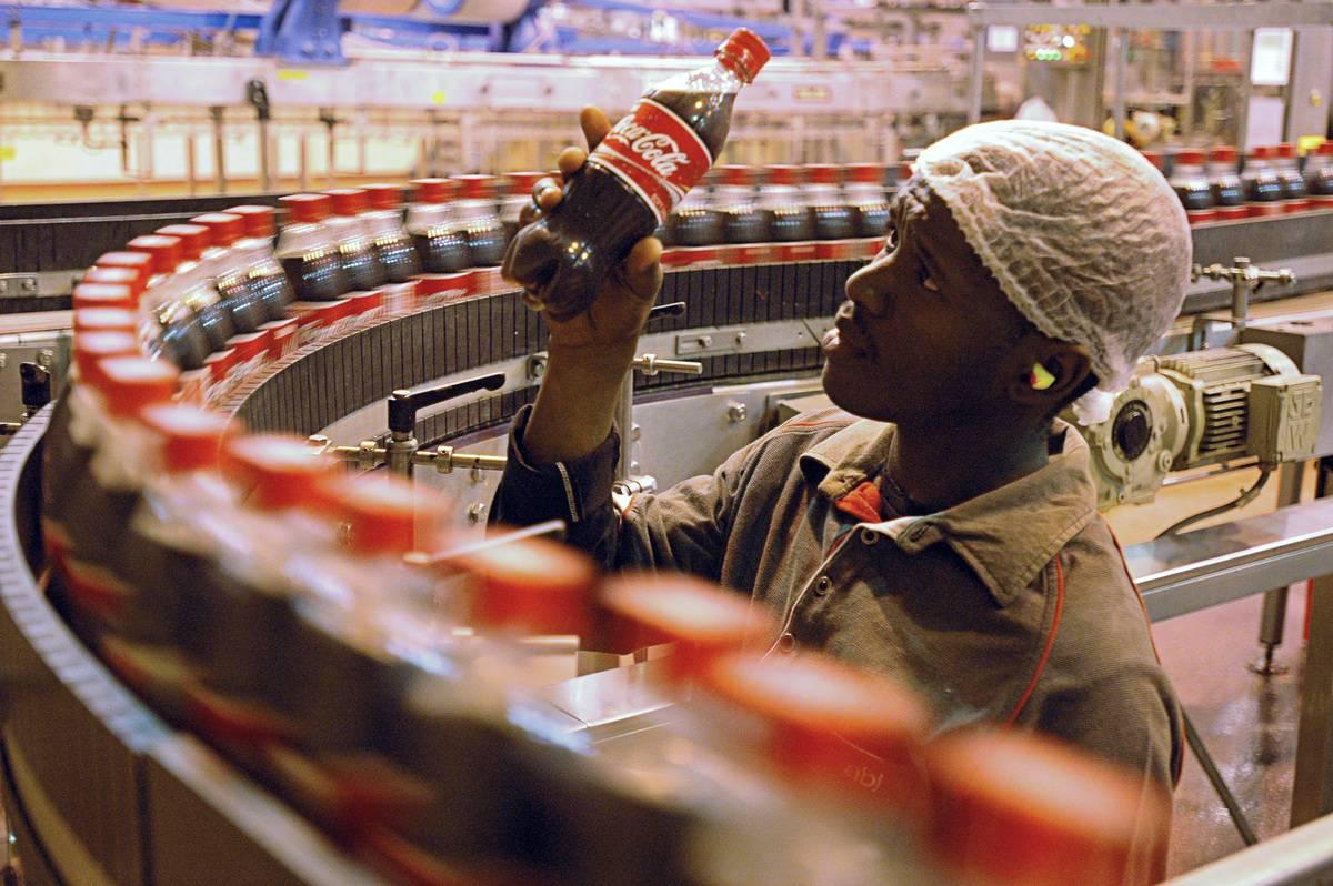 coca-cola-factory-worker