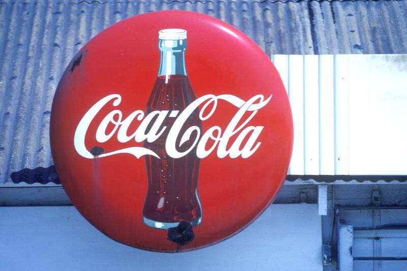 coca-cola-sign