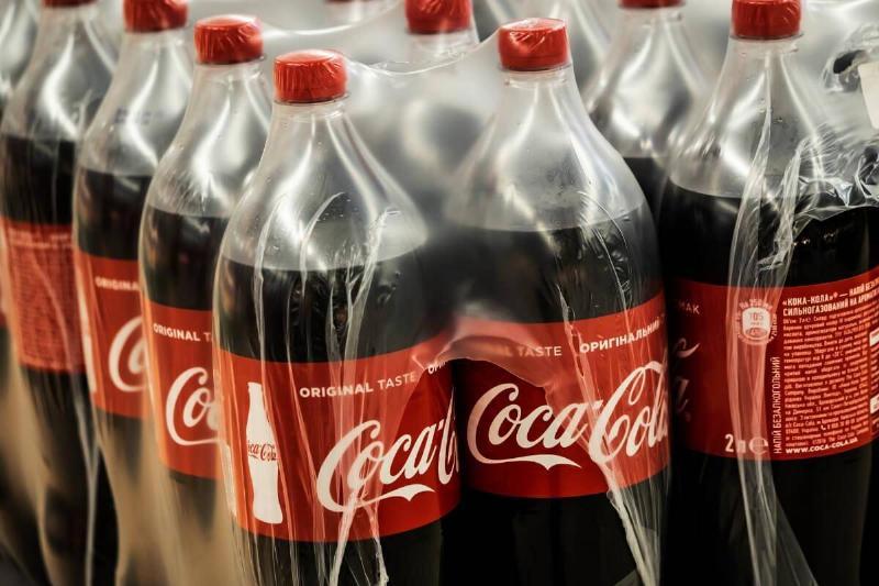 coke-hacks-10-74036