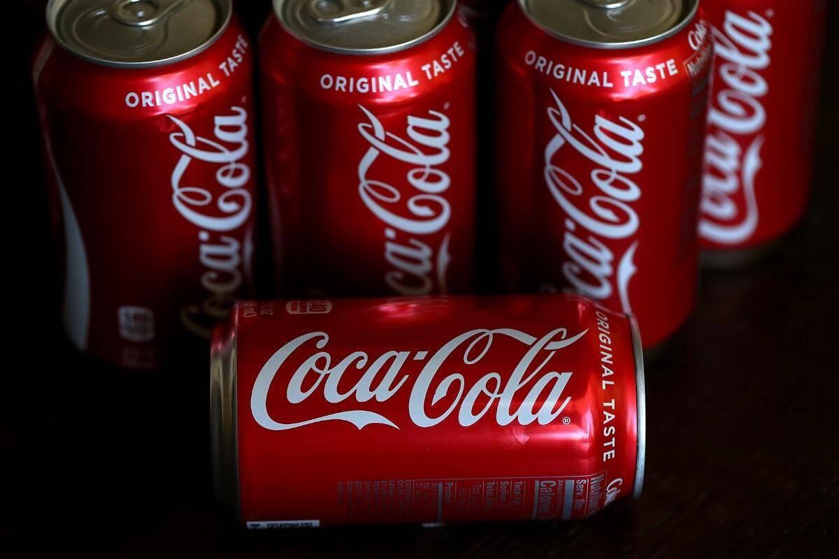 coke-hacks-19-83690