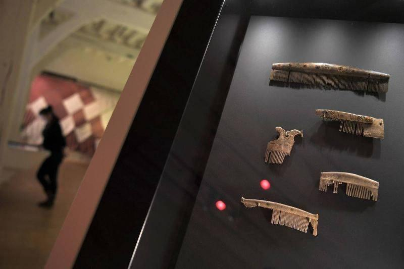 france-exhibition-history-archeology-vikings.-40430