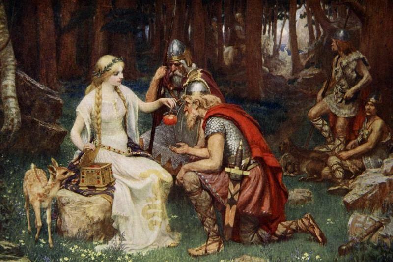 idun-and-the-apples-1890.-74477