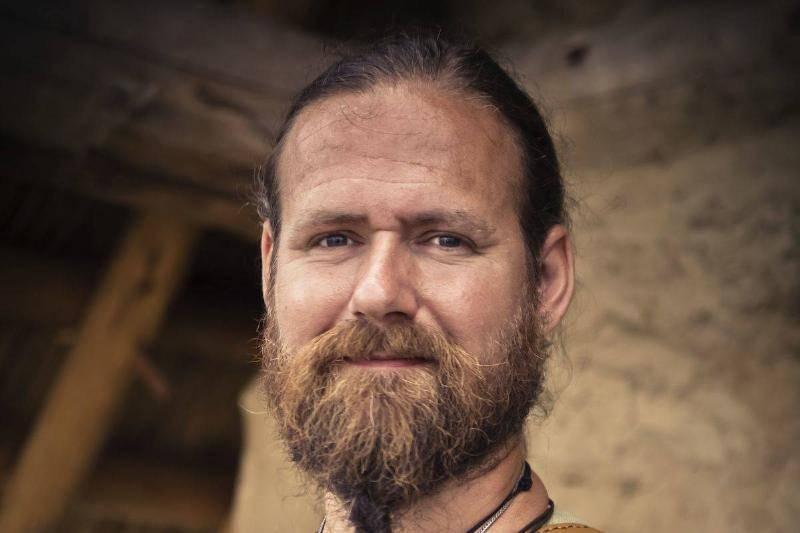 man-with-a-beard-jomsborg-vineta-wolin-island.-79108