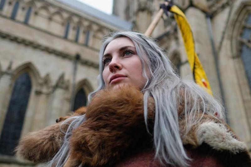 viking-history-is-celebrated-in-york.-53616