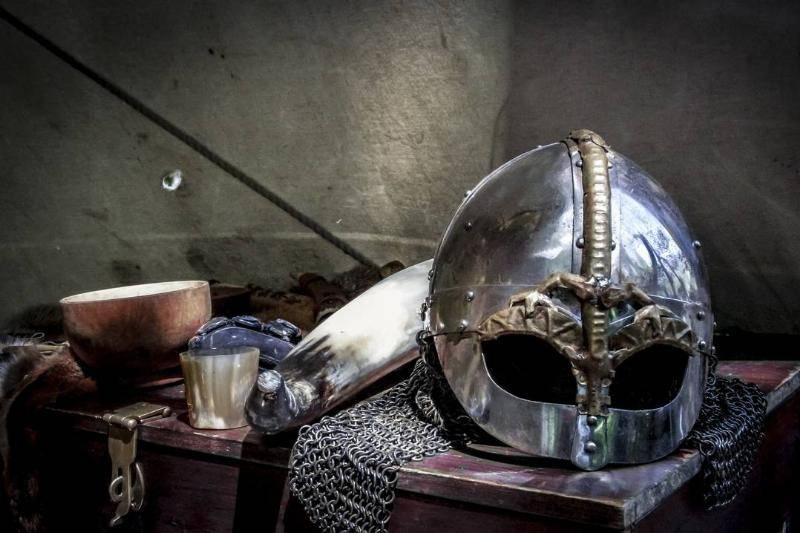 viking-warriors.-20936