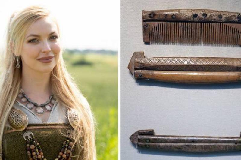 viking-with-comb-48153