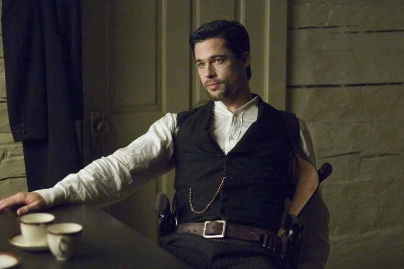 the-assassination-of-jesse-james-by-the-coward-robert-ford_bba6bafc-92127